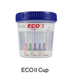 products-doa-eco-ii-cup